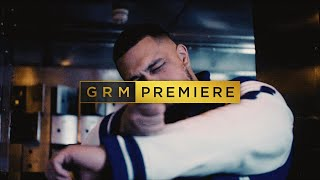 Blade Brown - Intro (Bags and Boxes 4) (prod by. Carns Hill) [Music Video] | GRM Daily