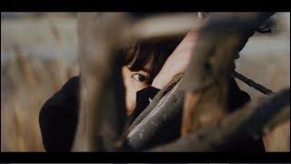 """あいみょん - """"満月の夜なら""""のMVを公開 新譜シングル「満月の夜なら」2018年4月25日発売発売予定 thm Music info Clip"""