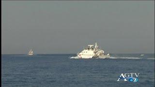 primo bilancio operazione mare sicuro 2014 news agtv