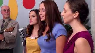 Download Crofts Family - Bring a Torch, Jeanette Isabella (Official Music Video) 3Gp Mp4