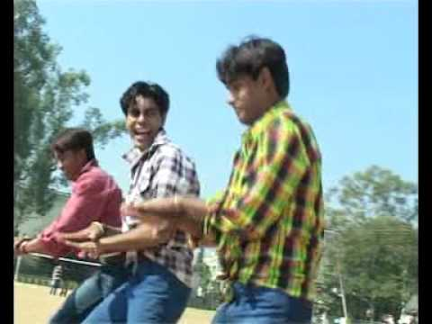 Jharkhand Nagpuri  Video Songs ,karishma Ke Chahona, video