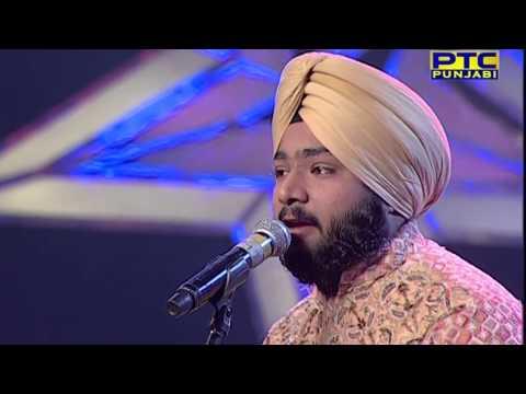 Voice Of Punjab Season 5 | Prelims 12 | Song - Mirza | Contestant Simran Singh | Mukerian video