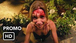 The Purge TV Series (USA Network)