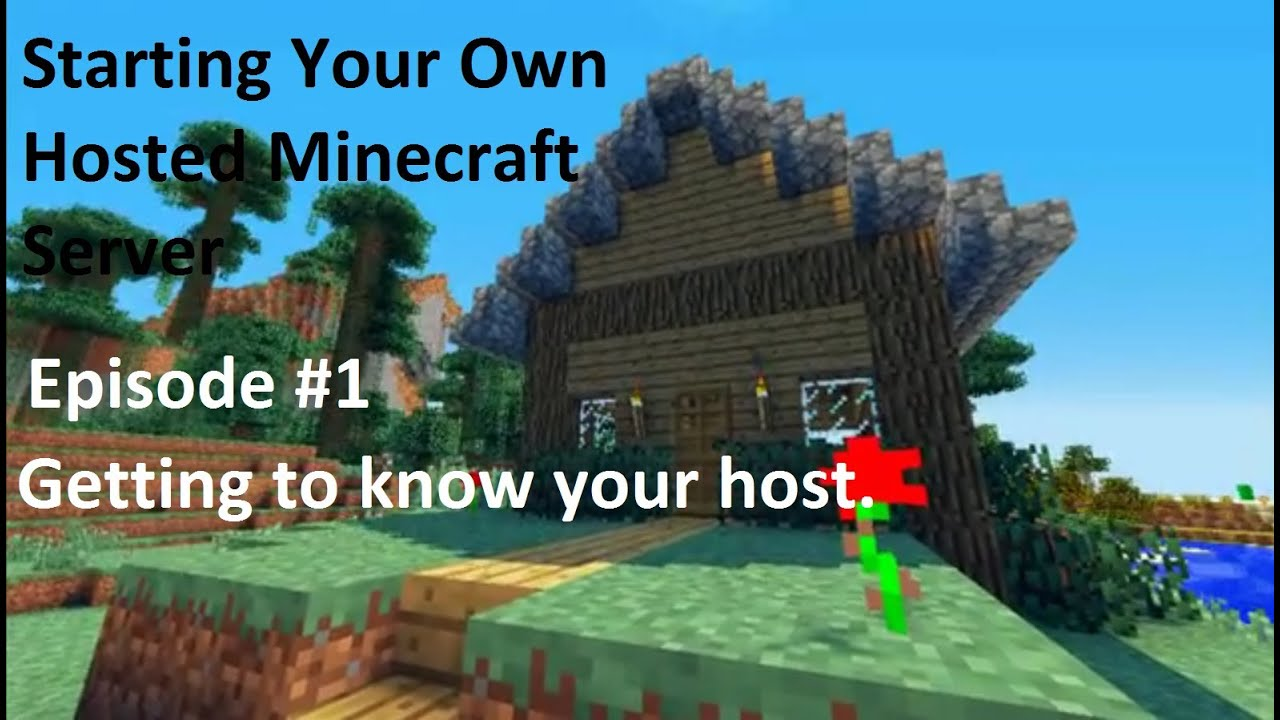 how to get minecraft apps