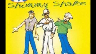 740 Boyz - Shimmy Shake Extended Mix.wmv