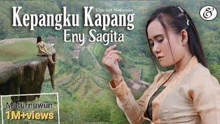 Download lagu Eny Sagita - Kepangku Kapang ( )
