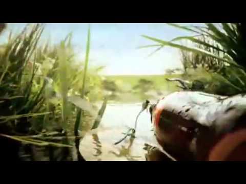 Coca Cola trabajo en equipo wmv   YouTube