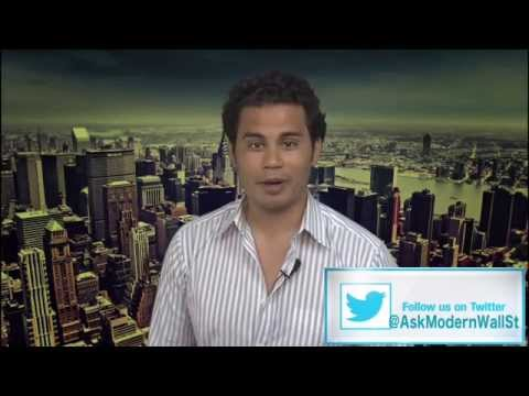 Closing Bell Happy Hour: Stocks fall, Syria joins Iraq attack, Luis Suarez bites again