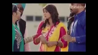 Jaat Ki Khopdi | New Haryanvi Song | JATPRIDE