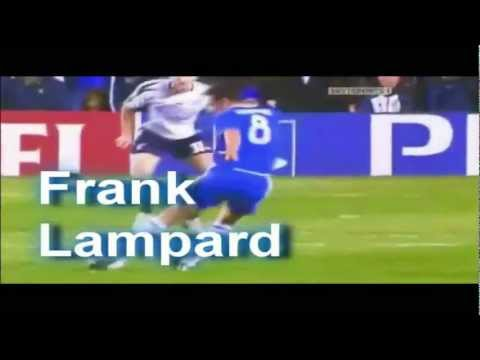Super Frank Lampard HD