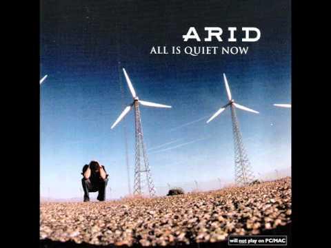 Arid - Believer