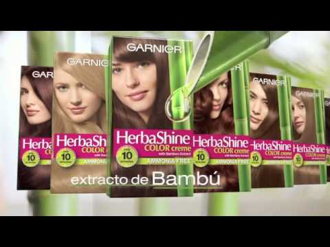 Herbashine