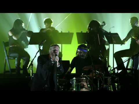 The National - This is the Last Time (Live @ Artists Den)