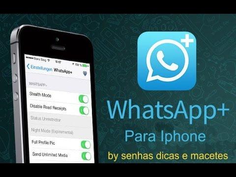 Indian girls whatsapp number - Girls Original WhatsApp