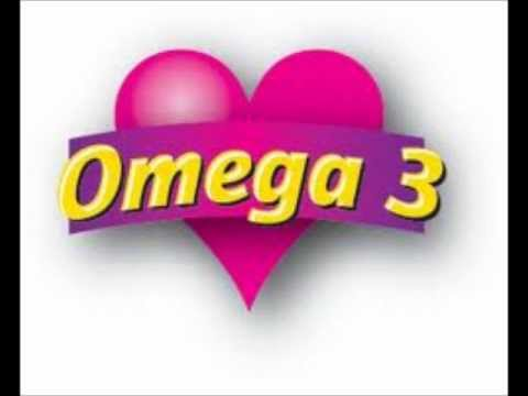 OMEGA 3  BENEFITS-FISH OIL(FATTY ACID)-BURN FAT