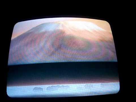 Mickeyjman06 Home Video Version 2