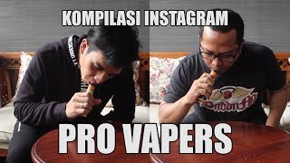 KOMPILASI VIDEO LUCU INSTAGRAM #22