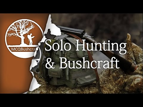 solo-five-day-hunting-bushcraft.html
