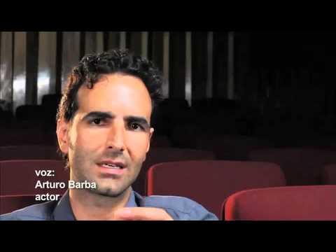 Arturo Barba habla del intento de censura que sufrió en la Universidad de Guanajuato.