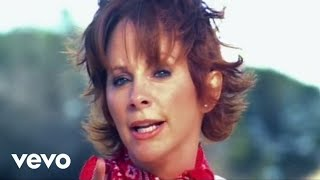Watch Reba McEntire Im Gonna Take That Mountain video