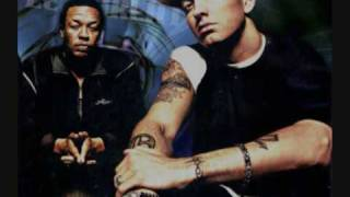 download lagu Dr.dre Ft.  Eminem - Forgot About Dre Uncensored gratis
