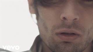 Watch AllAmerican Rejects The Wind Blows video