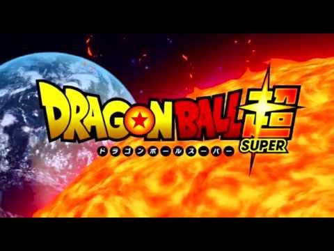 Unleash the Dragon Ball