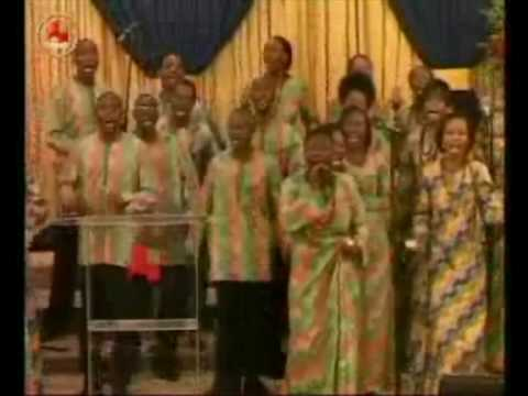 Christmas Song In Nigerian Language (igbo) 3 3 video