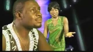 Douglas Agbonifo Musical video 10