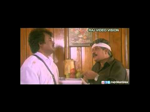 Mannan Movie Comedy 1