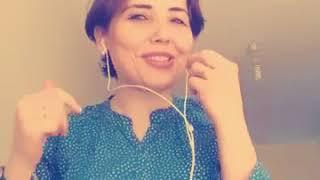 (5.62 MB) Nurhan Doğan Kazım Altınibik Düzelir be kanka Mp3