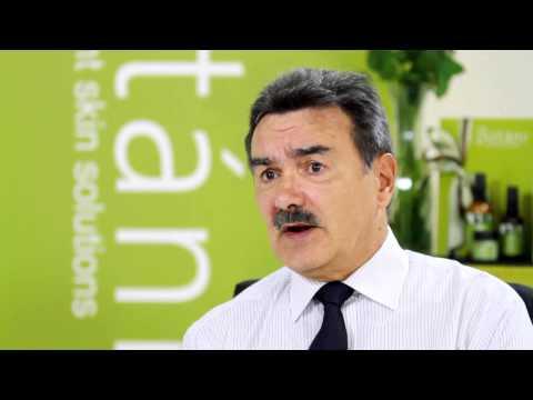 Botáni's Rescue Acne Cream - Discover why it works, Derio Comar