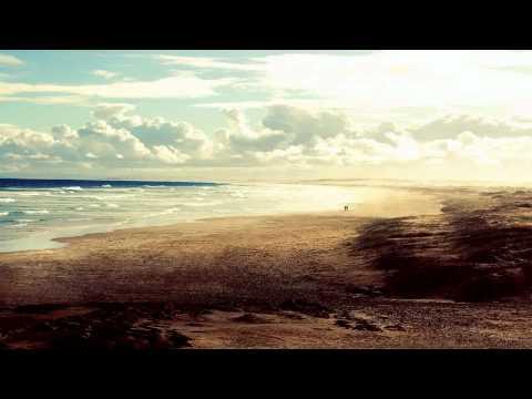 Manuel Rocca - Raining With Sun (Original Mix)