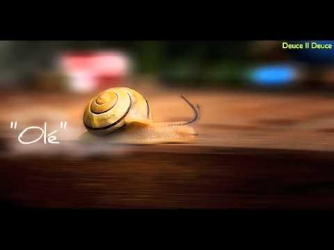 0 Deuce II Deuce   Olé [YouTube Release]