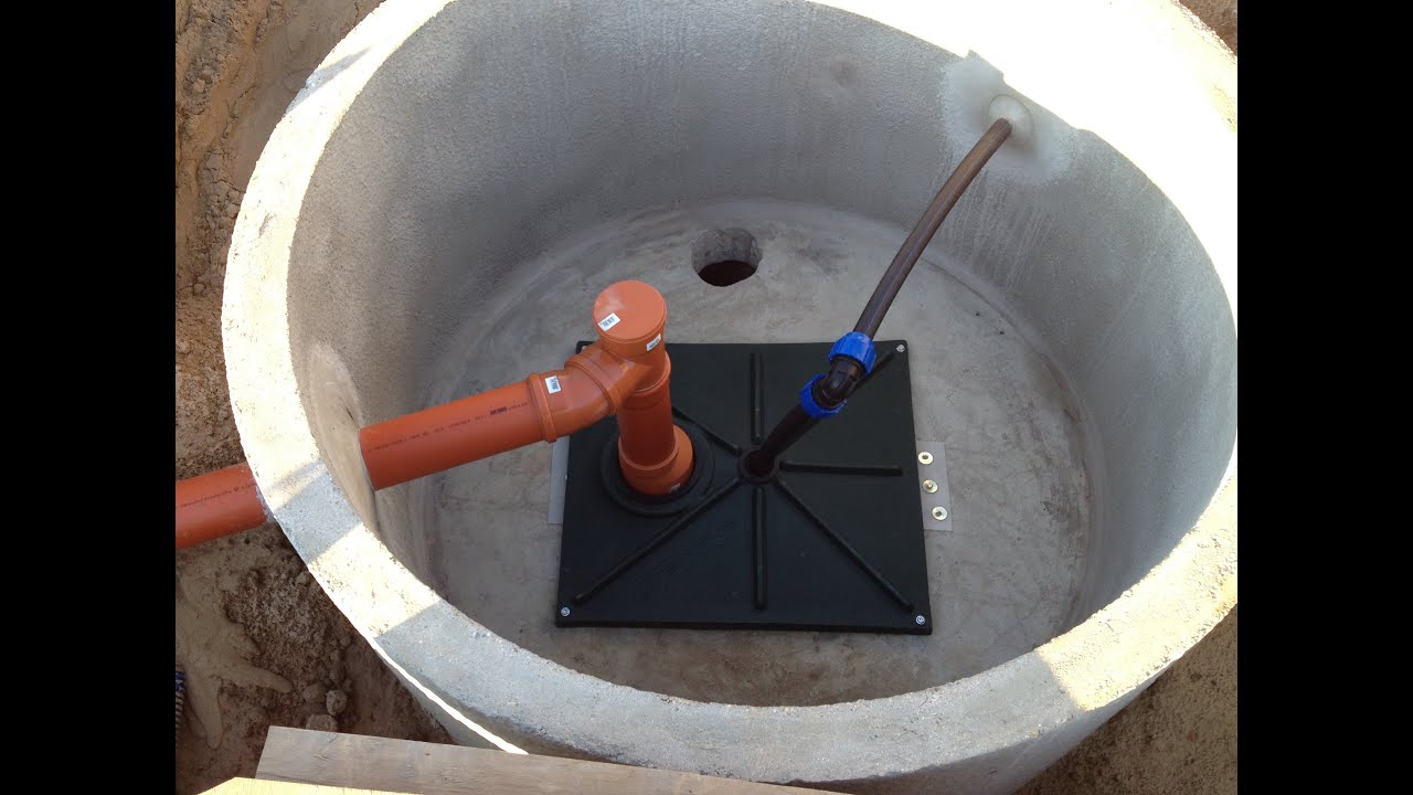 Как утеплить емкость для воды своими руками 74