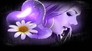 Watch Lobo Daydream Believer video