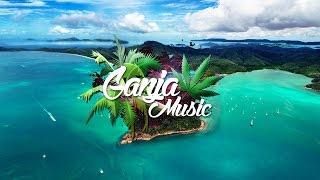 Major Lazer Moti Boom Ft Ty Dolla Sign Wizkid Kranium Buskilaz Remix