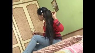 Young House Wife Romance with Doctor
