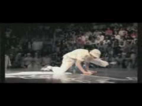 Red Bull Lilo V.3gp video
