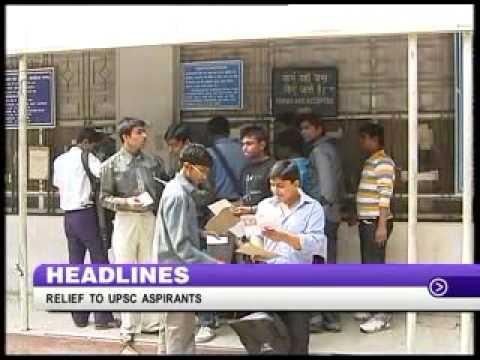 3 die, flood threat in Odisha +Other top news