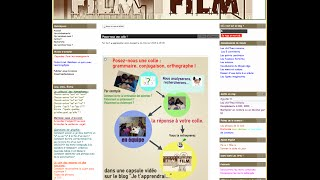 BlogJetapprendraiLaclasseInverseeCM26emeLailaMethnaniDanCifermanV2