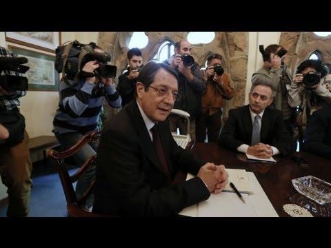 """Cipro cerca un """"piano B"""" per scongiurare la bancarotta"""