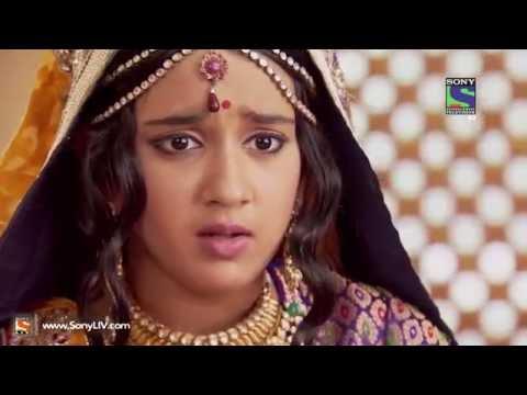 Bharat Ka Veer Putra Maharana Pratap - Episode 273 - 8th September 2014