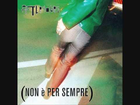 Afterhours - Milano Circonvallazione Esterna