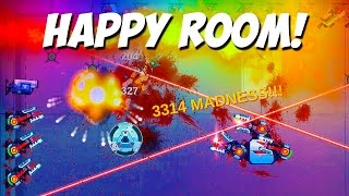 Happy Room - THIS GAME IS INSANE!