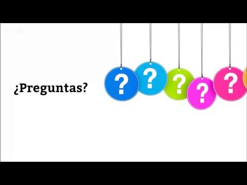 [Jueves 06/07, 16 hs.] Curso online: Primeras Ventas