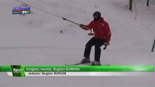 jurnal 24 01 2018 sp 1 schi s a schiat astazi pe matau, pe partia chilii bogdan burhan