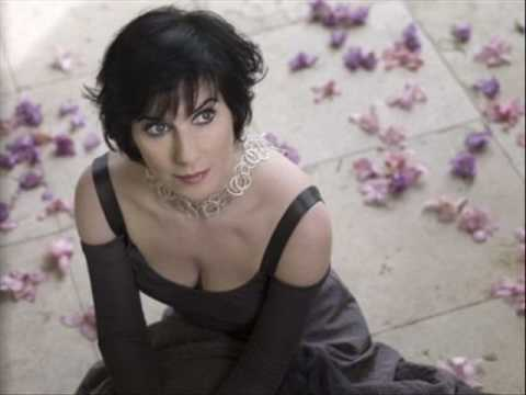 Enya - My My Time Flies
