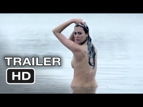 Sleeper's Wake Official Trailer #1 (2012) Thriller Movie Hd video