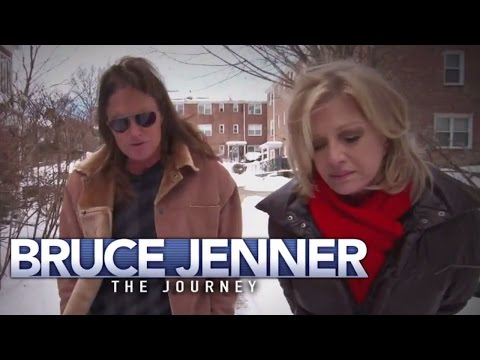 Sex Change {Video} Bruce Jenner Talk About Man To Woman Transgender Transition To Diane Sawyer Exclusive Interview